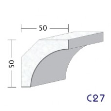 C27 - interior - own products