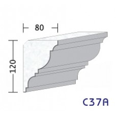 C37A - interior - own products