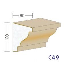 C49 - parapets