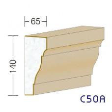 C50A - parapets